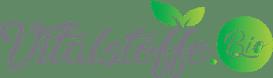 Vitalstoffe.bio – lebe gesund und jetzt